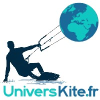 Univers Kite Actu Vidéo Photo Tuto Tricks Kitesurf Universkite.fr