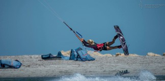 belle photo de kitesurf hd galerie kitesurfing Shannon-Ducker