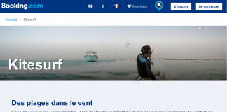 Booking-reservation-kitesurf-search-passion-rechercher-par-passion