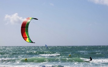 accident-kitesurfeuse-bretagne