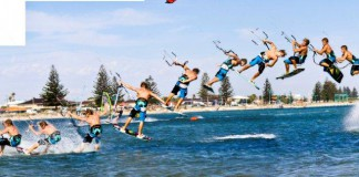 kitesurf-tricks-figure-freestyle-313
