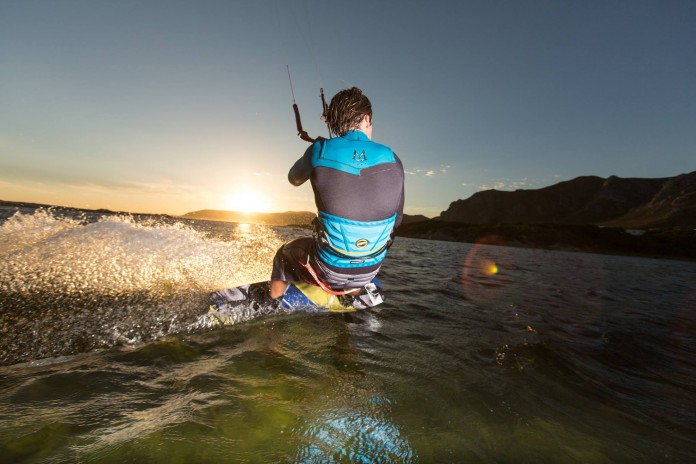 Bas Koole by Ydwer.com Photography Kitesurf kite kiteboarding photo hd board aile.