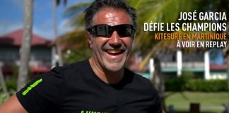 Jose-gracia-kitesurf-competition