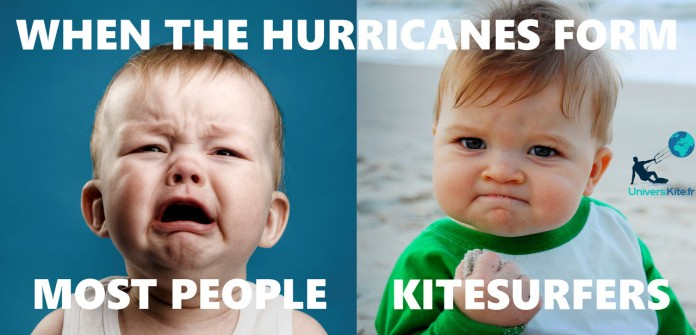 When-hurricane-come-kitesurf-form-kitesurf-fun-bebe