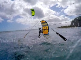 kite-horror-accident-kitesurf-crash