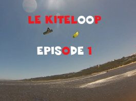 One lauch kiteboarding tutorial kiteloop kitesurf kiteloop tutorial unhooked kiteloop tutorial backloop kiteloop tutorial