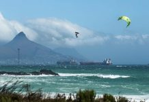 reno-romeu-king-of-the-air Univers Kite kitesurf Photos 2016 Photo universkite.fr kitesurfeurs Kitesurfeuses Femme Universkite kite surf