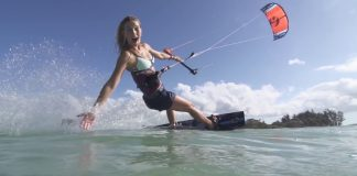 Kitesurf kitesurfing kiteboarder Kite kite surf YES WE LOVE KITEBOARDING This is Kitesurfing Extreme Kiteboarding Surf mashup mix compilation 2016 Kitesurfing (Sport) kiting people are awesome kiteboarding Univers Kite universkite.fr kiteboard people are awesome kitesurf this is kitesurfing 2016