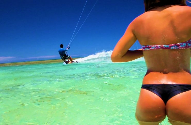 kite surfing,Kitesurf,kitesurfen,kitesurfing,kiteboarder,Kite,kite surf,YES WE LOVE KITEBOARDING,This is Kitesurfing,Extreme Kiteboarding,Surf,mashup,mix,compilation,2016,Kitesurfing (Sport),kiting,people are awesome,kiteboarding,Univers Kite,universkite.fr,kiteboard,people are awesome kitesurf,kiteloop,kitefoil,foil,accident,gopro,strapless,waves,drone,girls,jaws,crash,movie,tricks,big wave,jump,popping,Kitesurf (Sport) Kiteboarding is awesome 2017