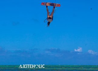 Photo du jour de kitesurf en hd Univers Kite kitesurf universkite.fr kitesurfeurs Photos 2017 gallerie de photos Kitesurfeuses Images Rideur Kitesurfeur Kitesurfeuse Kiteboarding kite surf Kiteholic Sports