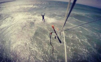 , Photo du jour de kitesurf en hd, gallerie de photos, Kitesurfeuses, Images, Rideur, Kitesurfeur, Kitesurfeuse, Kite, Kiteboarding Eject