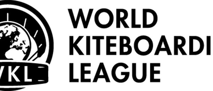 WKL elite league freestyle universkite kitesurf (1)
