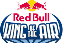 Live King Of The Air 2019